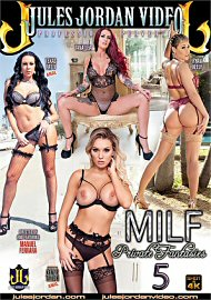 Milf Private Fantasies 5 (2019) (172375.12)